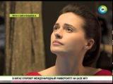 Кшиштоф Занусси представил в Выборге фильм «Инородное тело».