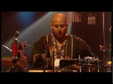 Richard Galliano &amp Tangaria Quartet - Tangaria