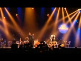 Richard Galliano Tangaria Quartet - Live In Marciac 2006.