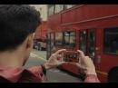 Samsung Galaxy S4_London_part4