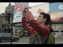 Samsung Galaxy S4_London_part2