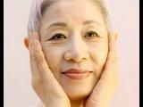 Chizu Saeki: Skincare Revolution video short [EN]
