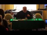 Ivan Moody - John Tavener Mysticism and Mathematics