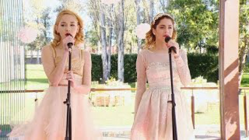 Violetta 3 Vilu y Ludmila cantan Si Es Por Amor