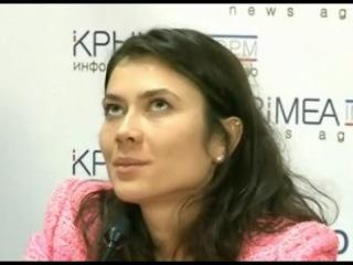 Крым: новый фильм Михалкова