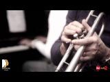 Paolo Fresu &amp Omar Sosa Vs Chet Baker