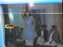 موسیقی افغانی از طرفی علی آقا احمدی Aliaqa Qataghani
