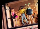 Валерий Залкин и группа Куклы напрокат - Чай чай выручай