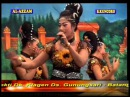 Sawung Logo Takon Bopo Part 4 Live in Klagen By Video Shoting Al Azzam