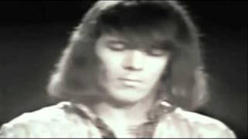 IRON BUTTERFLY - IN A GADDA DA VIDA - 1968 (ORIGINAL FULL VERSION) CD SOUND 3D VIDEO