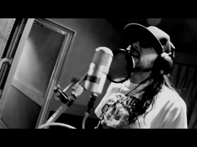 Korn 'Chaos Lives In Everything' live BBC Radio 1 Rock Show