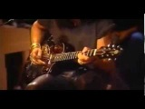 Aerosmith Milk cow blues (Unplugged)