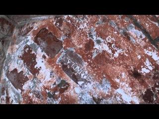 Экскурсия в крепость Пиллау. FMvideostudio