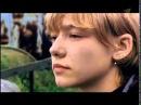Брат Документальный фильм Сергей Бодров. Последние 24 часа