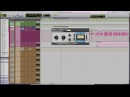 Into The Lair #32 - Vocal Mixing with EQ, Compression, and Effects Part 1