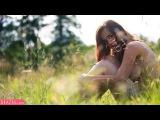 WorkShop -Арт-Ню на природе - Модель - Lidia S.