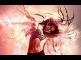 dj Da Vinci - Весенний &amp Сахарный 1 (2017)