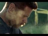 Ходячие Мертвецы 5 сезон 14 серия, промо The Walking Dead Season 5 Episode 14 Promo
