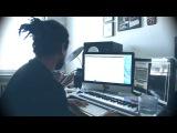 The Making Of Panetoz - Dansa Pausa (memo crescendo)