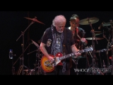 vlc-record-2015-06-14-11h34m02s-Randy Bachman - Saban Theater (Beverly Hills, California) 2015.ts-.ts