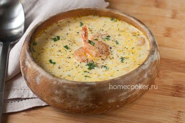 Суп очень вкусный и простой рецепт