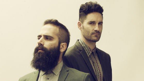 capital cities one minute more