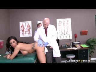Austin Lynn [HD 720, all sex, big tits, creampie HD 720, BTAW, big ass, ANAL, рунетки, груповуха, отсос, девочки,анал, b