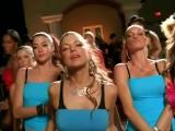 Black Eyed Peas - Shut Up Блэк айд пис-шадап