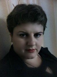 Виктория Пикуль