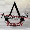 Assassin's Creed: Fusion