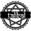 TALIBAL/ТАЛИБАЛ