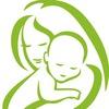 DivoMama - беременность и материнство :)