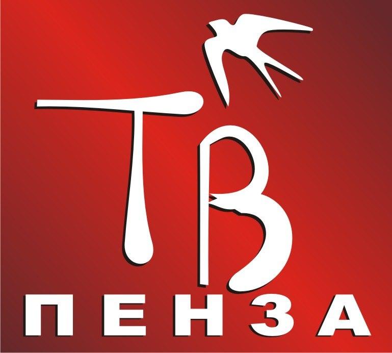 """Городской телеканал """"ТВ-Пенза"""" закрылся"""