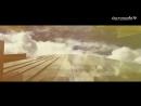 Armin van Buuren feat. Cindy Alma - Beautiful Life (Official Music Video) HD