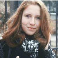Dianka Ustinova