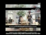 Юк Сон Дже и Ким Со Хен 3