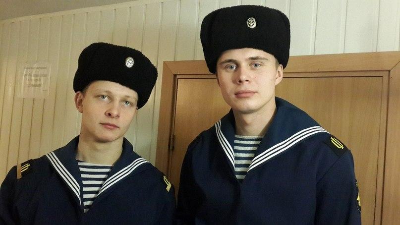 Илья Афанасьев | Санкт-Петербург