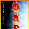 OASIS CLUB Новополоцк