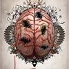 SimplePsychology (Простая Психология, видеоблог)