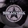 ★ SIMANTIKA | Новый сингл - Unreal! ★