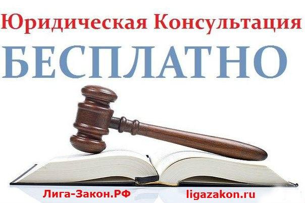 новости россии и мира сегодня читать 1 канал