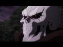 |AnimeSpirit| Владыка  Overlord 12 серия  [12 из 13] [ADStudio]