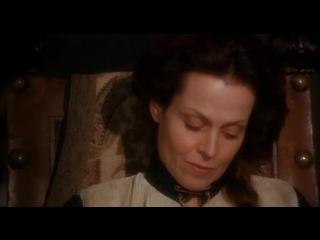 Белоснежка: Страшная сказка / Snow White: A Tale of Terror (1997)