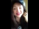 IMG_2151...vlog.НА ДАЧЕ for Watsup v2.3