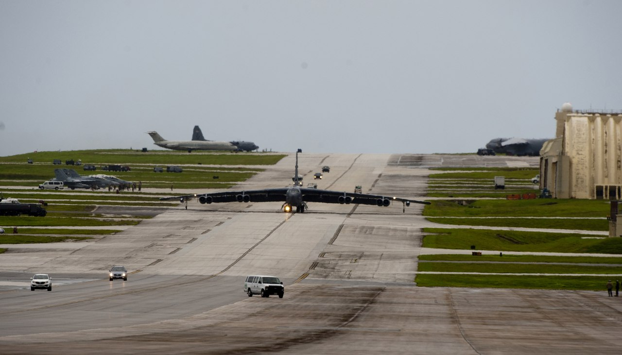 US Air Force - USAF - Page 5 QKj5M3xkf-c