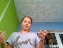 Видео обзор Риты Бабошко полученных призов за победу в конкурсе Активный участник