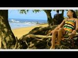 Chilli - Wir A Tur (HD) (2015) (Премьера клипа) (Франция) (Pop)