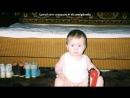 «Моя принцеса» под музыку Арташ Асатрян - Песня про дочь... Picrolla