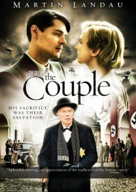 Арийская пара / The Aryan Couple (2004)