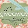 Giveawation - провести конкурс в Instagram легко